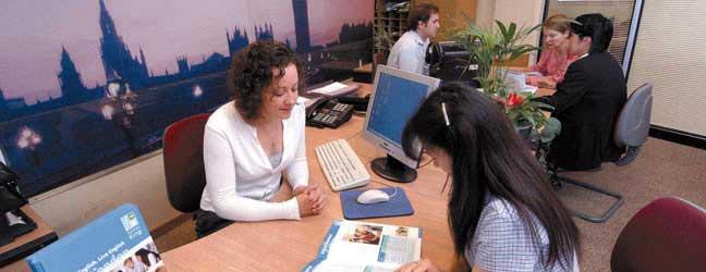 Cours de langues pour toute la famille (parent + enfant) (Londres en Angleterre)