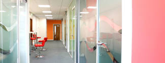 Ecole de langues en Angleterre - New College Manchester - NCG - Manchester