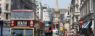 Voyages linguistiques en Angleterre pour un adolescent Oxford