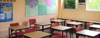 Cours d'Anglais et Multi-activités pour un enfant