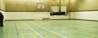 Cours d'Anglais et Tennis pour un lycéen