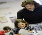 2 - Programme d'été sur campus pour adolescents multi-activités