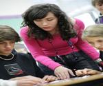 3 - Programme d'été sur campus pour enfants multi-activités