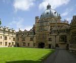 0 - Programme d'été sur campus de l'Université d'Oxford