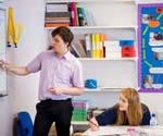 1 - Programme intensif sur campus pour adolescents