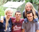 2 - Programme intensif sur campus pour adolescents