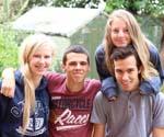2 - Programme intensif sur campus pour adolescents