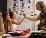 3 - Programme intensif sur campus pour adolescents