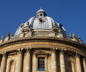 Camp Linguistique Junior Oxford Camp linguistique d'été junior Bucksmore - St Hilda's College - Oxford