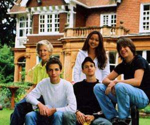 1 - Camp linguistique d'été junior St Clare's Oxford - Headington Road Campus