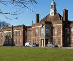 2 - Programme d'été sur campus de l'Université d'Oxford