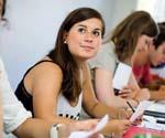 3 - Cours de langues en mini groupe
