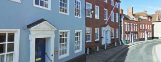 Voyages linguistiques en Angleterre pour un adolescent - Chichester College - Sussex
