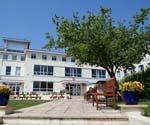0 - Programme hiver-printemps sur campus pour adolescents multi-activités