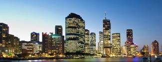 Séjour linguistique en Australie pour un étudiant Brisbane