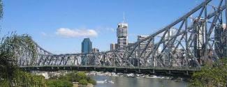 Séjour linguistique en Australie pour un senior Brisbane