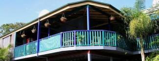 Séjour linguistique en Australie - Byron Bay English Language School - Byron Bay