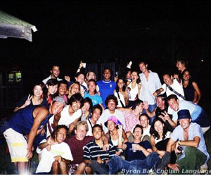 1 - Byron Bay English Language School - Bbels