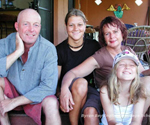 Séjours linguistiques hébergement australie byron-bay