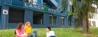 Séjour linguistique en Australie pour un étudiant - Langports- Surf Paradise - Gold Coast