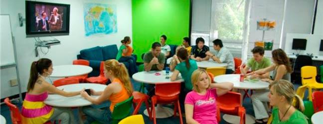 Un semestre intensif à l'étranger (Gold Coast en Australie)
