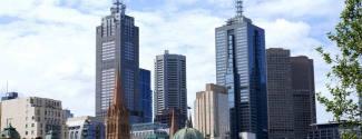 Séjour linguistique en Australie pour un étudiant Melbourne