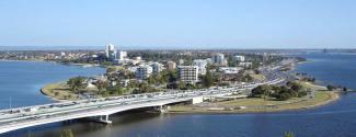 Séjour linguistique en Australie pour un étudiant Perth