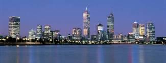 Ecole de langues en Australie - Navitas - Perth