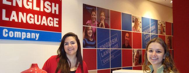 Préparation CAE - Certificate in Advanced English pour étudiant (Sydney en Australie)