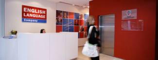 Cours d'Anglais en Australie pour un lycéen