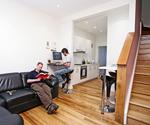 Séjours linguistiques hébergement australie sydney-city