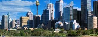 Séjour linguistique en Australie pour un étudiant Sydney