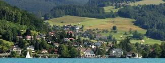 Ecole de langue - Allemand pour un lycéen