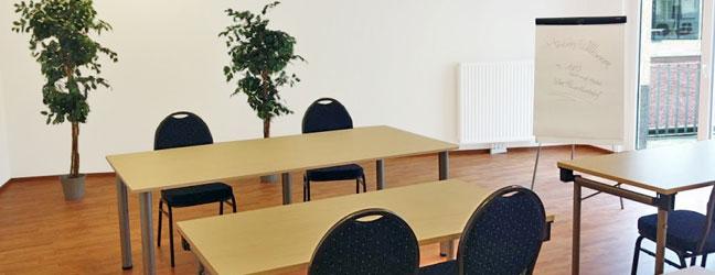 Programme intensif d'été sur campus pour adolescents (Vienne en Autriche)