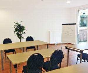 2 - Séjour linguistique d'été junior DID - Vienne