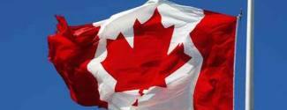Cours d'Anglais au Canada