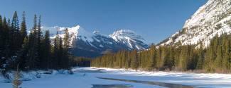 Cours d'Anglais au Canada pour un adulte