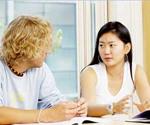 3 - Préparation de l'IELTS pour étudiant