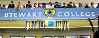 Cours d'Anglais et Football pour un adolescent
