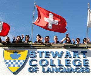 Séjour linguistique Victoria Séjour linguistique d'été junior British Columbia - Victoria