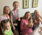 3 - Programme d'été pour adolescents