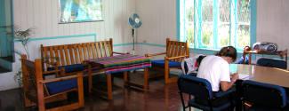Séjour linguistique au Costa Rica Coronado - Coronado