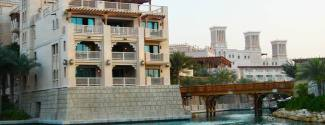 Cours chez le professeur pour un adolescent Dubaï