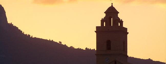 Programme de longue durée - 3 à 5 mois en Espagne pour étudiant