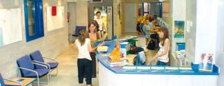 Séjour linguistique en Espagne pour un adulte - ENFOREX - Alicante