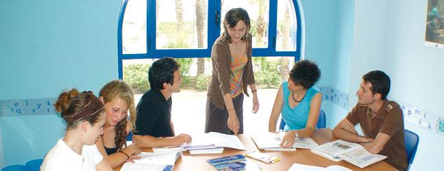 ENFOREX- Alicante pour professionnel (Alicante en Espagne)