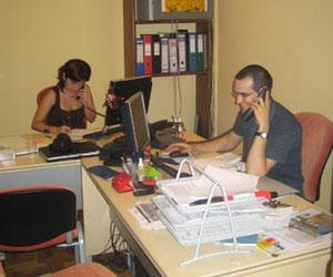 Séjour linguistique Barcelone Eixample Camino Barcelona-Spanish Language School - Eixample - Barcelone