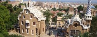 Séjour linguistique en Espagne pour un adulte Barcelone
