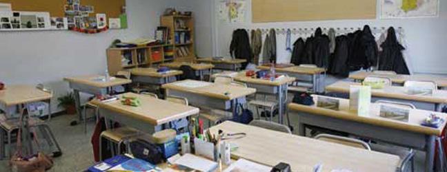 Programme d'été sur campus pour enfants multi-activités (Barcelone en Espagne)