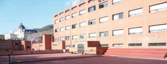 Voyages linguistiques en Espagne pour un adolescent - Agora College - Junior - Barcelone